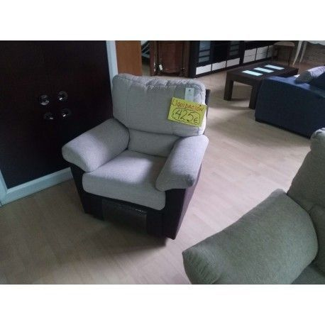Muebles salon madrid sillon alcorcon relax ofertas portazgo for Muebles alcorcon