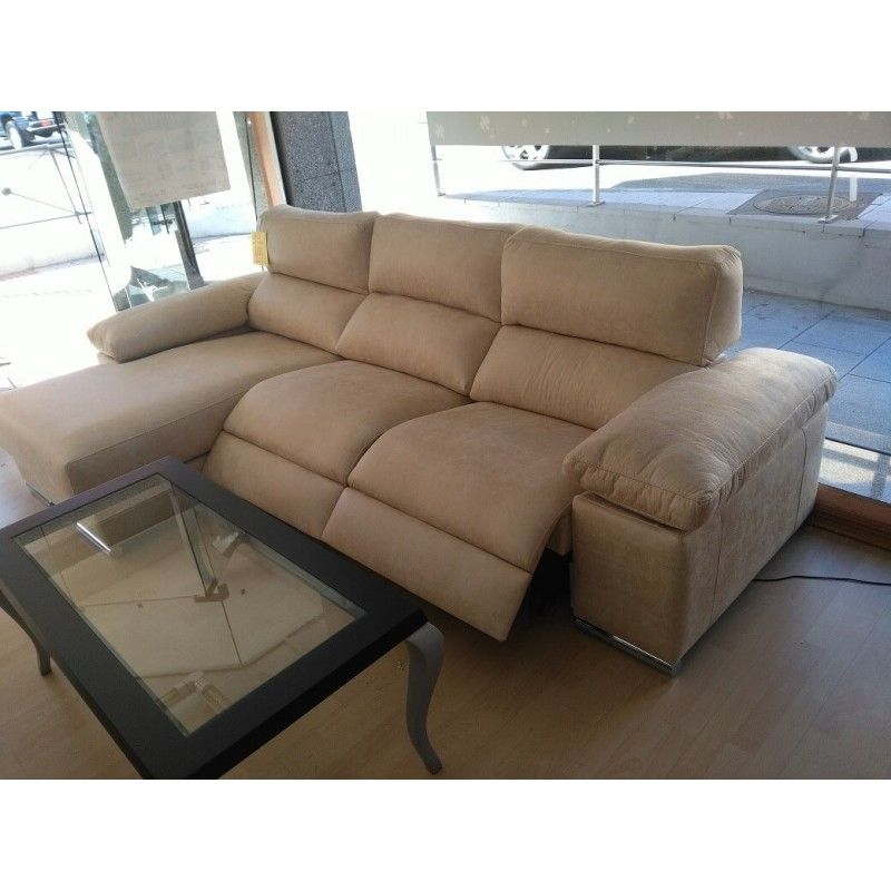 Muebles salon madrid sofas alcorcon madera ofertas portazgo for Sofas baratos madrid outlet